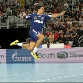 Zagreb wants to secure the first place in a derby against Metalurg