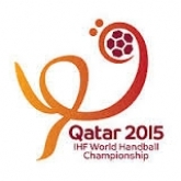 At least two SEHA GSS league's national teams to play in Qatar