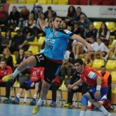 Metalurg and Borac will give a chance to their youngsters